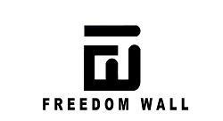 Freedom Wall Logo