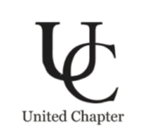 United Chapter™