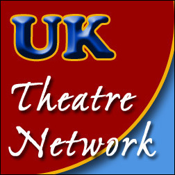 UK Theatre Network