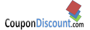 Welcome to CouponDiscount.com