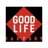 Good Life Factory