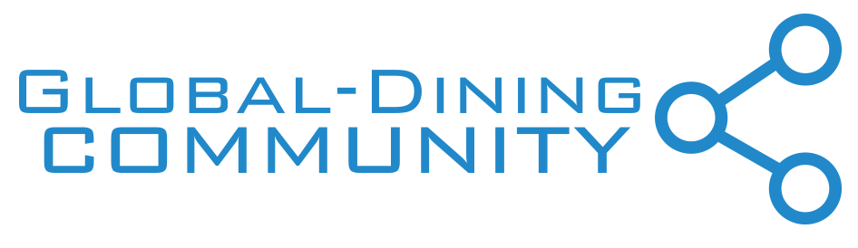 Global-Dining Community