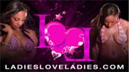 LadiesLoveLadies
