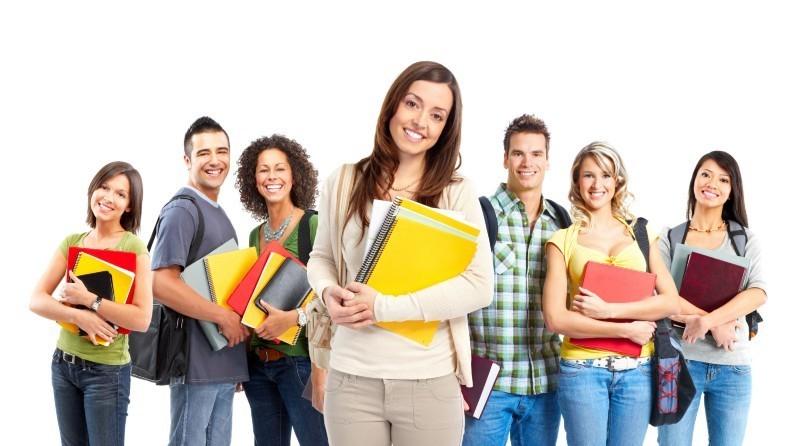 Dissertation instruire plaire
