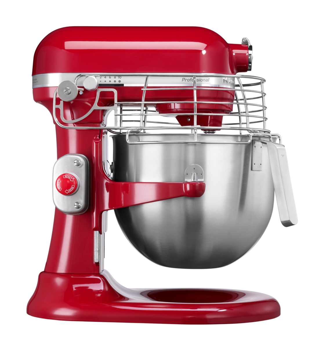 5 stand mixer attachments to enhance your culinary skills ti