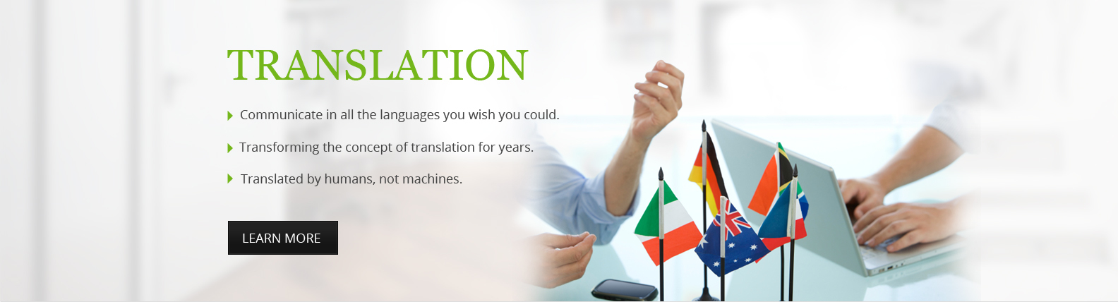 language in proferssionalism Lingualinx, inc is a language service provider that offers document translation  i want to express my appreciation for your professionalism and kindness.