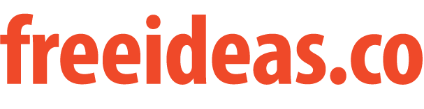 freeideas.co