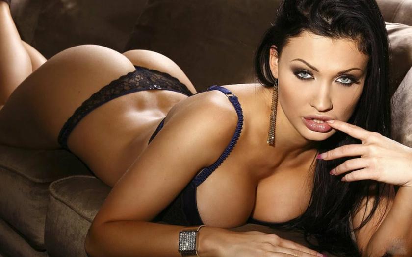 фото картинки порнозвезды