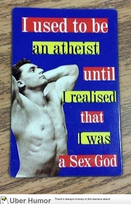 god is pro nudist and pro sex sexuality Ment, sex, marriage, and family (1970) and in a 1978 clarifying minute the american the american lutheran church addressed this issue in a series of statements in 1974, 1976, and 1980.