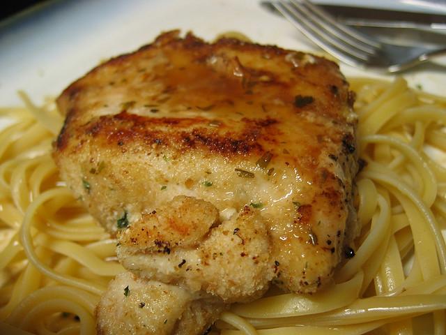 italian sausage easy italian chicken ii recipe easy italian chicken ii ...