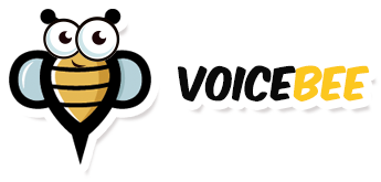 VoiceBee