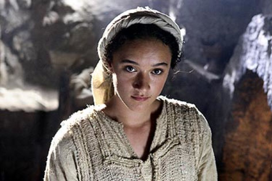 The Nativity Story 2006  IMDb