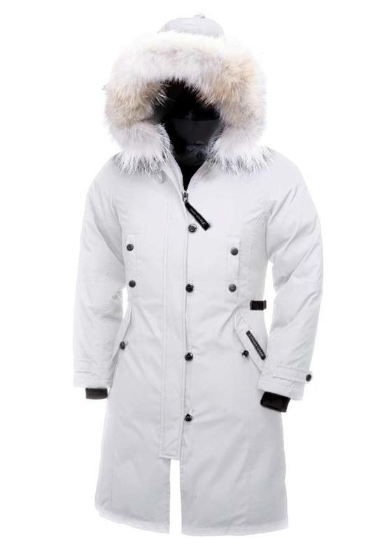 canada goose jackets outlet uk