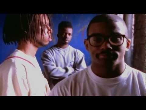 Fakin Da Funk 1997  Watch Movies FREE Online