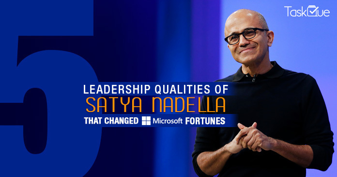 leadership of microsoft The leadership style within microsoft is a combination of centralized, democratic and authorized first of all, to maintain the stability of this software giant, there is a high-controlled leadership style of microsoft.
