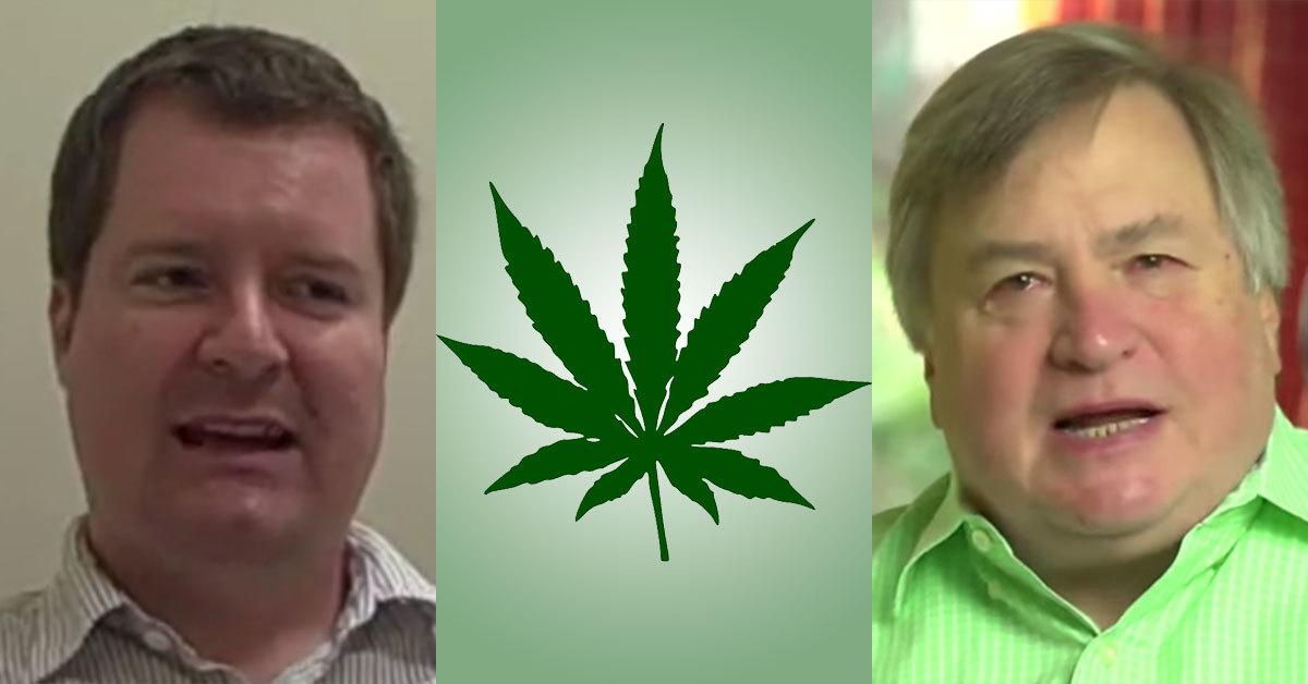 where to buy marijuana zoloft