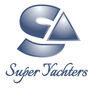 SuperYachters