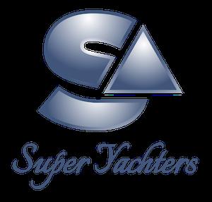SuperYachters