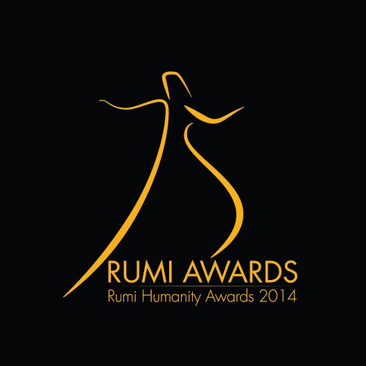 Rumi Awards Network