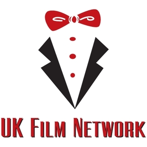 UK Film Network