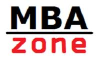 MBA ZONE