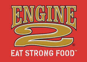 Eat Strong Community by Engine 2