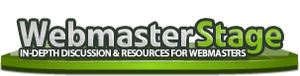 Webmasters COmmunity