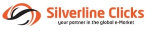 Silverline Clicks - Social Platform for Business