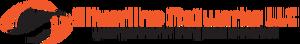 Silverline Clicks - Social Platform for Business in UAE, Business Deals from Gulf Region, Social Media in UAE, Discount Deals
