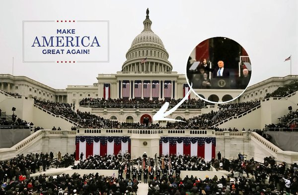 America Conservative 2 Conservative