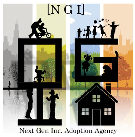 Welcome to Next Gen Inc. Adoption Agency | ASNERS
