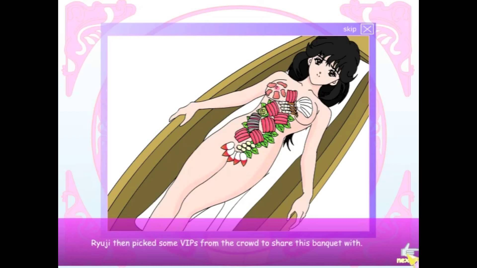 Have hentai sim girls guide join