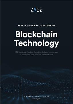Reports | Blockchain Company