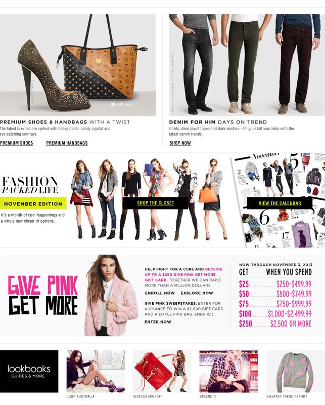 64cc7e166f101 Shop Bloomingdale's | Designer Dresses, Clothes, Shoes, Handbags ...