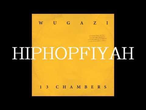 wugazi 13 chambers free