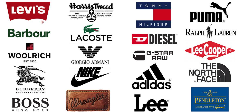 Best Tween Clothing Brands  Luxurious List of Top Ten