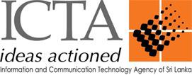 ICTA Social Engagment